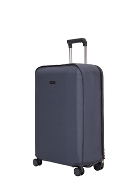 Защитный чехол Eco Travel