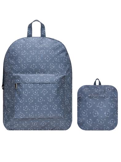 Органайзер-рюкзак