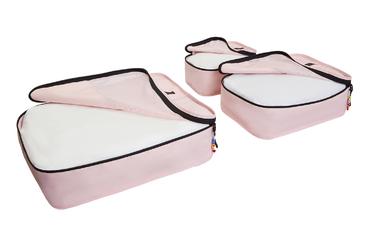 Комплект органайзерів для одягу EcoTravel